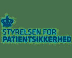 styrelse for patientsikkerhed